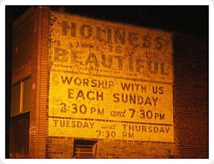 holiness_is_beautiful