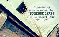 someonecares